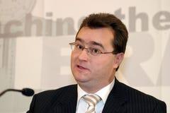 Thomas Geczi Stock Photos