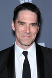 Thomas Gibson Royalty Free Stock Photos