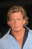 Thomas Haden Church Stock Images