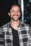 Thomas Ian Nicholas Stock Photos
