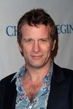 Thomas Jane Stock Image