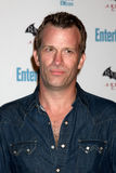 Thomas Jane Stock Photos