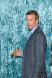 Thomas Jane Stock Images