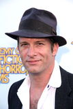 Thomas Jane Royalty Free Stock Photo