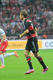 Thomas Muller Stock Images