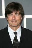 Thomas Newman Stock Photography