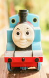 Thomas tank engine Stock Images