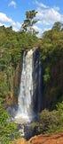 Thompson Falls Stock Images