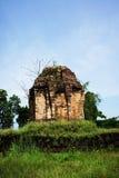 Thonglang de Prasat Imagenes de archivo