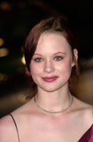 Thora Birch Fotos de archivo