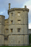 Thornbury Castle Stock Images