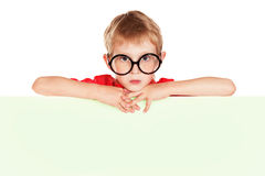 Thoughtful Royalty Free Stock Images