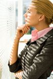 Thoughts Stock Photography