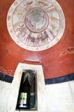 thracian królewiątko grobowiec obrazy royalty free