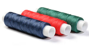 Thread Stock Images