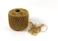Thread Stock Image