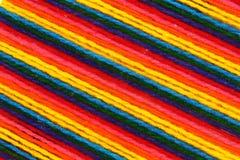 Thread background Royalty Free Stock Photo