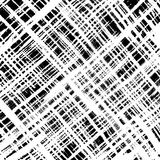 Thread Grunge Background Diagonale Stock Photography