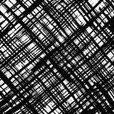 Thread Grunge Background Stock Image