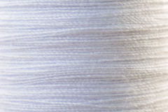 Free Thread Pattern Royalty Free Stock Images - 94325509