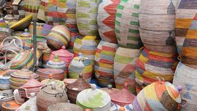 Thread, Textile, Material, Commodity royalty free stock images