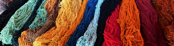 Thread, Textile, Woolen, Pattern royalty free stock images