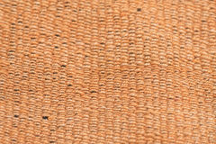 Thread texture Stock Images