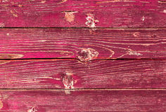 Threadbare planks Stock Photos