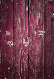 Threadbare planks Stock Photography