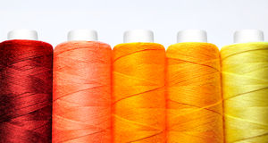 Threads Stock Photography
