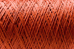 Threads Stock Photos