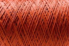 Threads Stock Photos