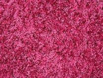 Threads carpet Stock Photo