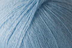 Threads texture Royalty Free Stock Image