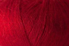 Threads texture Stock Photo