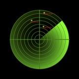 threaths многократной цепи экономии обнаружения дела изменяя гловальные быстро Стоковые Фотографии RF