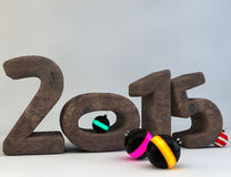 2015- three-dimensional Stock Images