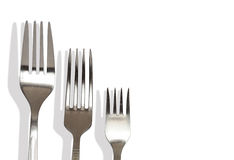 Free Three Forks Stock Photo - 8530250