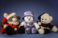 We Three Kings Royalty Free Stock Image