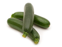 Three marrow Royalty Free Stock Photos