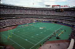 Three Rivers Stadium Stockbilder