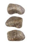 Three stone Stock Photo