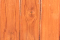 Three wood wall background texture Stock Images