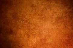 Thriller texture (advance). This is a nice thrilling texture which can use as background Royalty Free Stock Photography