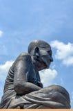 Thuat pu luang статуи самый большой в мире Стоковые Фото