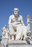 Thucydides Photos stock