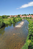 Thueringer Wald,Thueringen,Thuringia