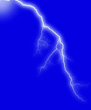Thunder Stock Images