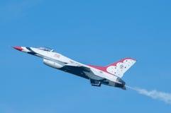 Thunderbird στοκ φωτογραφίες