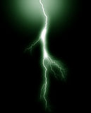 Thunderbolt Stock Images
